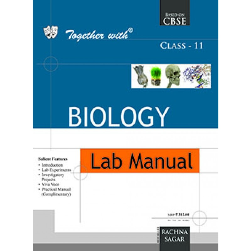 together with lab manual biology 11 kolkata s college street now rh collegest in Bio Lab Manual Bio Lab Manual