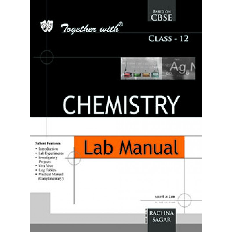 chemistry practical manual for class 12 free owners manual u2022 rh wordworksbysea com A Level Chemistry Practicals Chemistry Practicals Based On Ph Acids and Bases