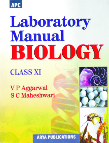 Laboratory manual biology cbse apc class xi kolkatas laboratory manual biology cbse apc class xi kolkatas college street now online only for student malvernweather Gallery